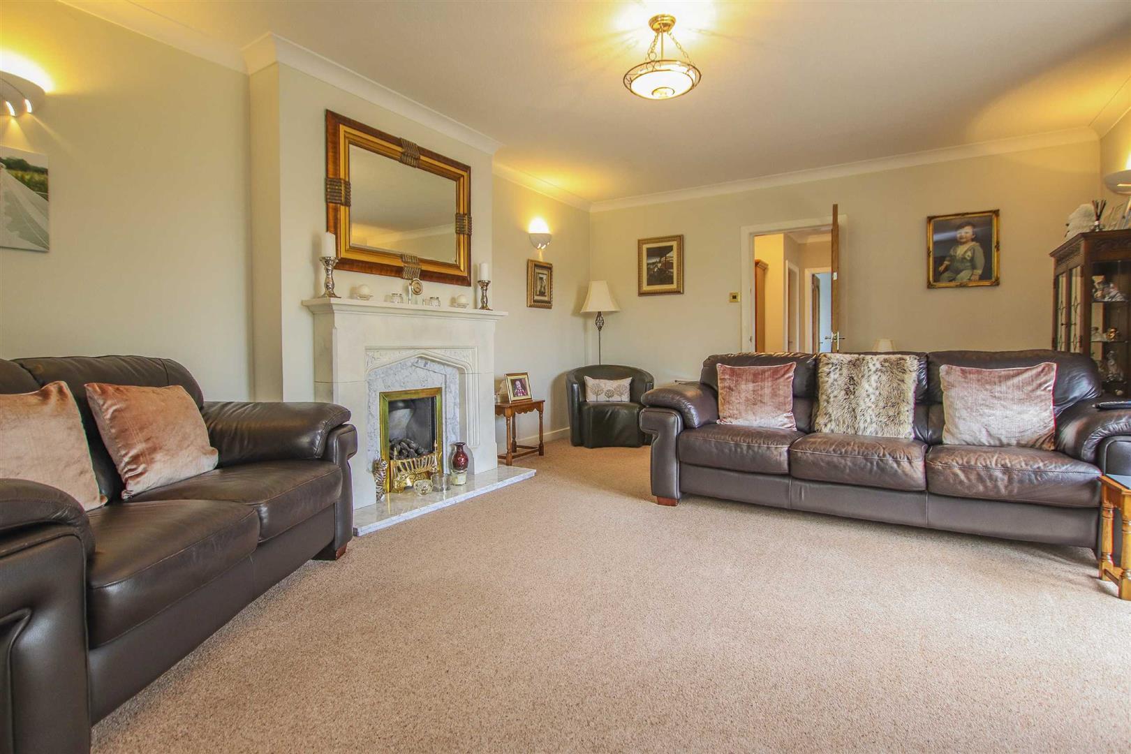 5 Bedroom Detached Bungalow For Sale - Image 6